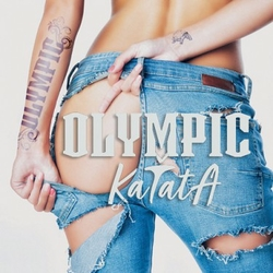 CD Olympic - Kaťata